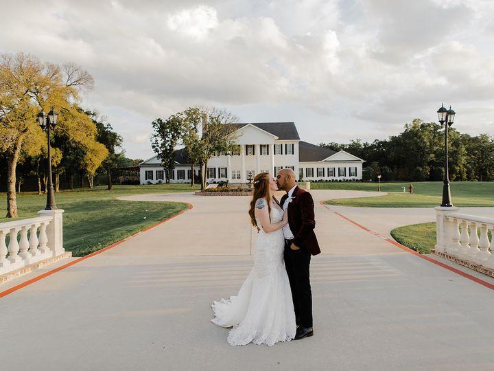 Tmx 0 2 51 173357 157479397533584 Aubrey, TX wedding venue