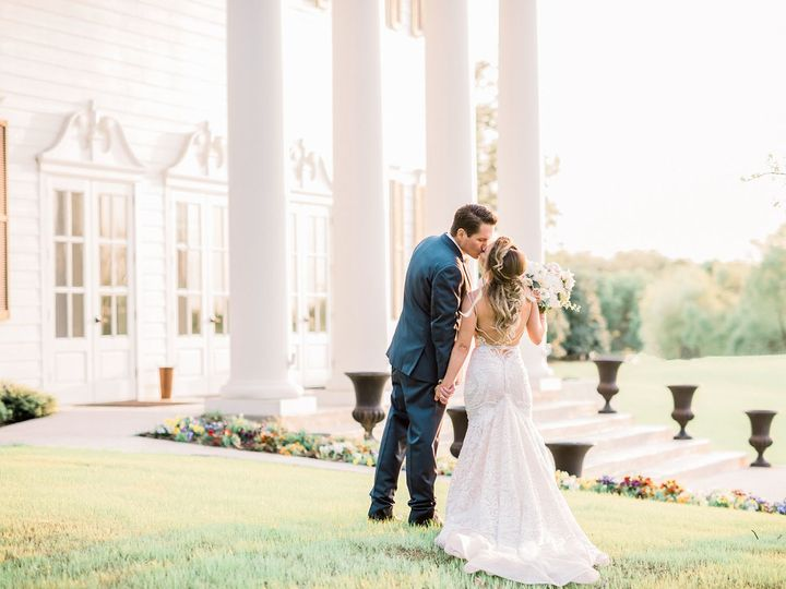 Tmx 0 3 51 173357 157479397417127 Aubrey, TX wedding venue