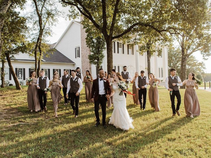 Tmx 0 4 51 173357 157479397592313 Aubrey, TX wedding venue