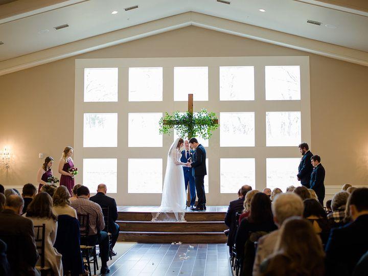 Tmx 0 5 51 173357 157479397572124 Aubrey, TX wedding venue