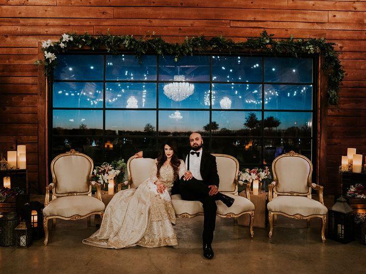 Tmx 0 6 51 173357 157479397690576 Aubrey, TX wedding venue