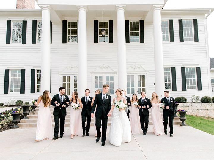 Tmx 0 7 51 173357 157479397630667 Aubrey, TX wedding venue