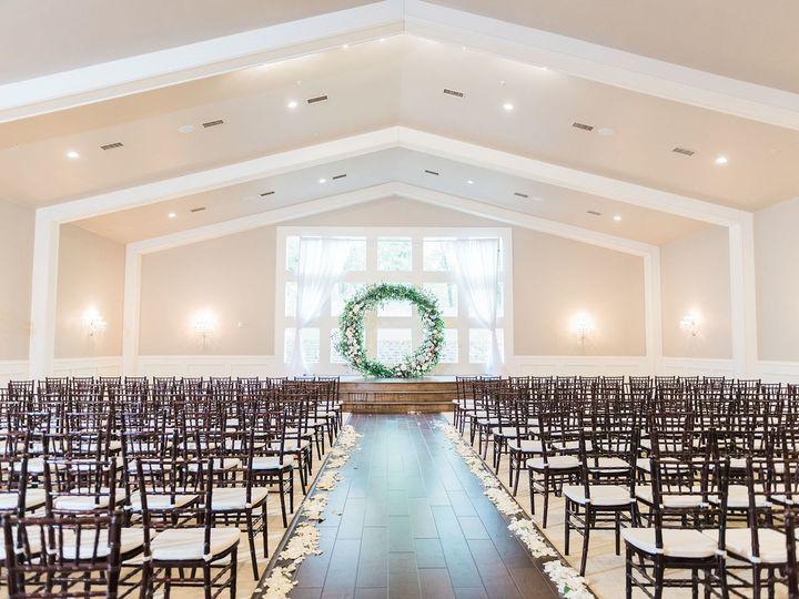 Tmx 0 8 51 173357 157479397580575 Aubrey, TX wedding venue