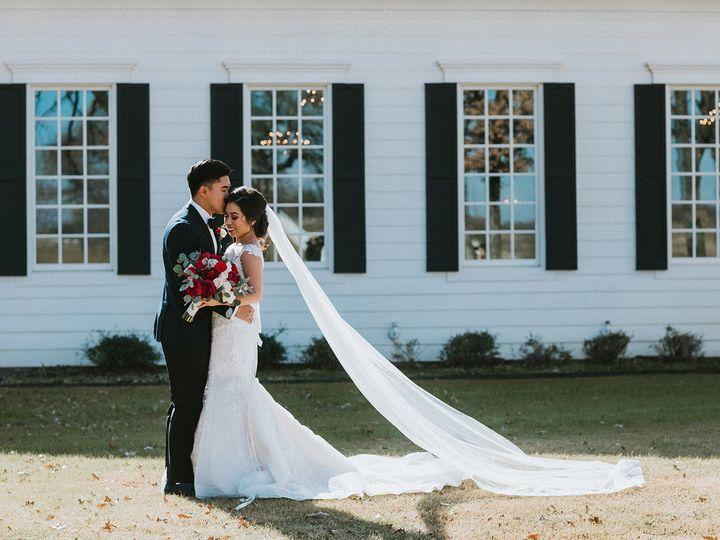 Tmx 0 9 51 173357 157479397690312 Aubrey, TX wedding venue