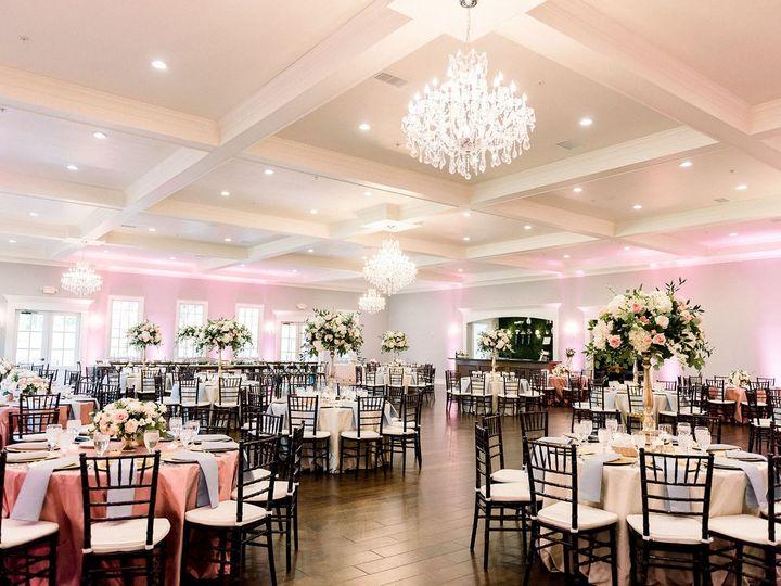 Tmx 1077 51 173357 157479397753855 Aubrey, TX wedding venue