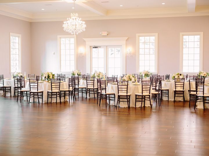 Tmx 1093 51 173357 157479397790851 Aubrey, TX wedding venue