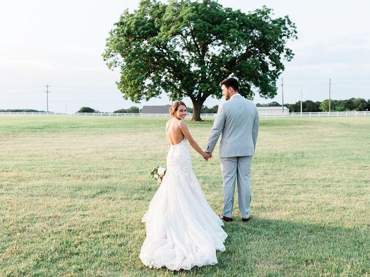 Tmx 1684 51 173357 157479397762334 Aubrey, TX wedding venue