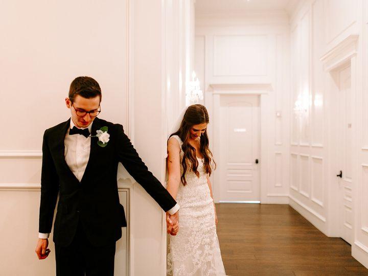 Tmx 1781 51 173357 157479397873279 Aubrey, TX wedding venue