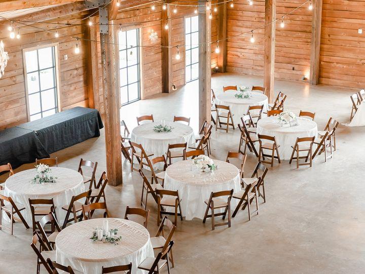 Tmx 1804 51 173357 157479397744931 Aubrey, TX wedding venue