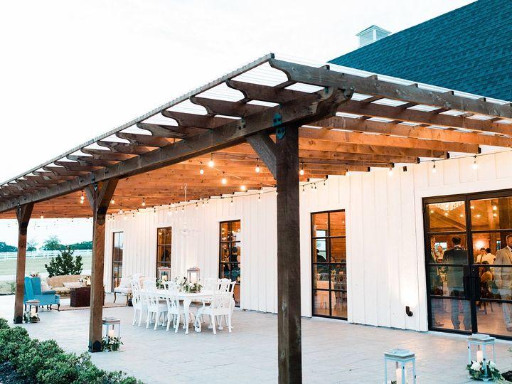 Tmx 1923 51 173357 157479397995520 Aubrey, TX wedding venue