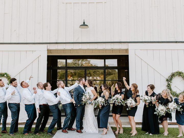 Tmx 2089 51 173357 157479397826842 Aubrey, TX wedding venue