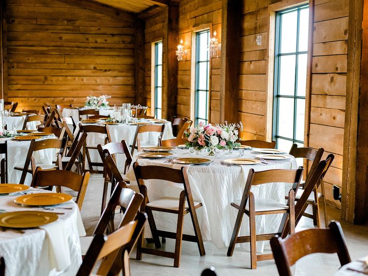 Tmx 2314 51 173357 157479398041941 Aubrey, TX wedding venue