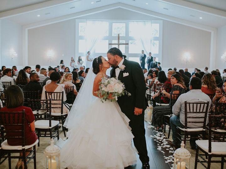 Tmx 2846 51 173357 157479398070944 Aubrey, TX wedding venue