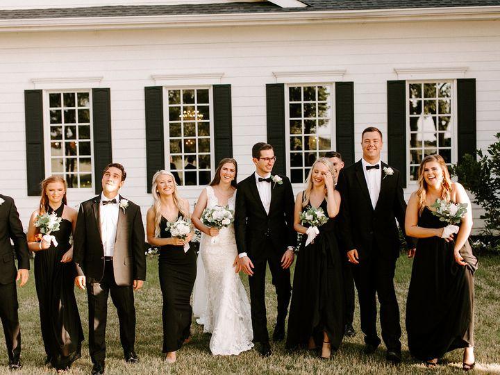 Tmx 2949 51 173357 157479398086548 Aubrey, TX wedding venue