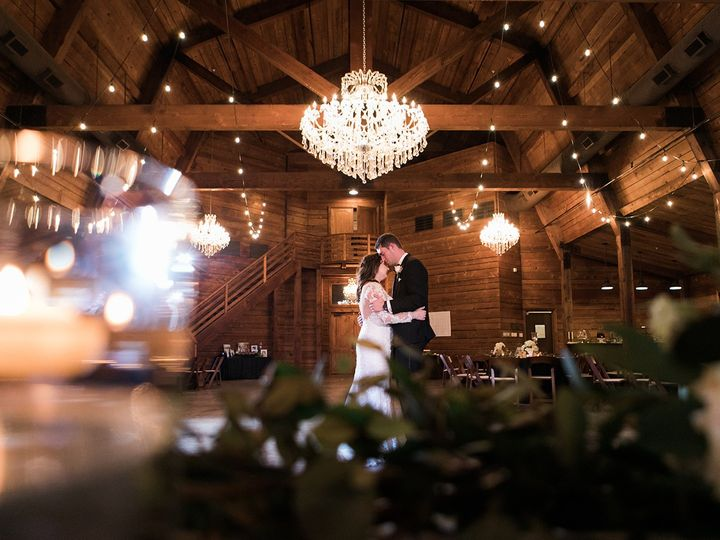 Tmx 2950 51 173357 157479398362971 Aubrey, TX wedding venue