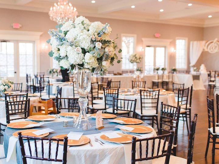 Tmx 3028 51 173357 157479398089380 Aubrey, TX wedding venue