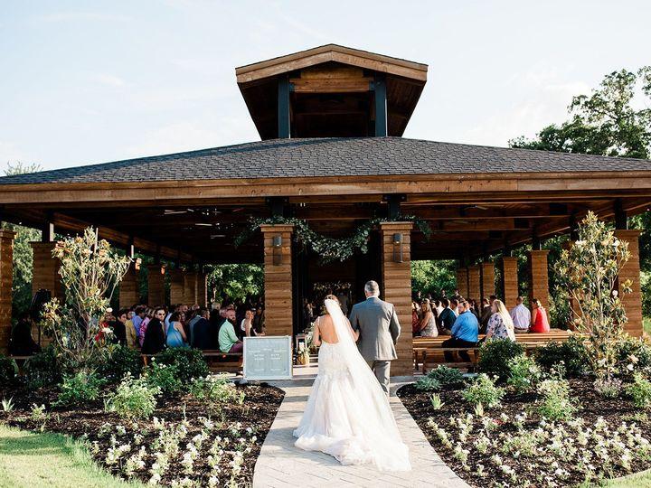 Tmx 3145 51 173357 157479398147382 Aubrey, TX wedding venue