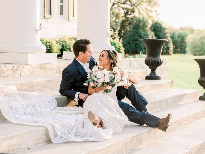 Tmx 3185 51 173357 157479398465407 Aubrey, TX wedding venue