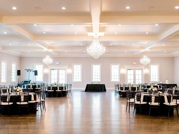 Tmx 3187 51 173357 157479398516037 Aubrey, TX wedding venue