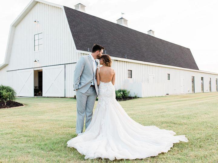 Tmx 3190 51 173357 157479398485399 Aubrey, TX wedding venue
