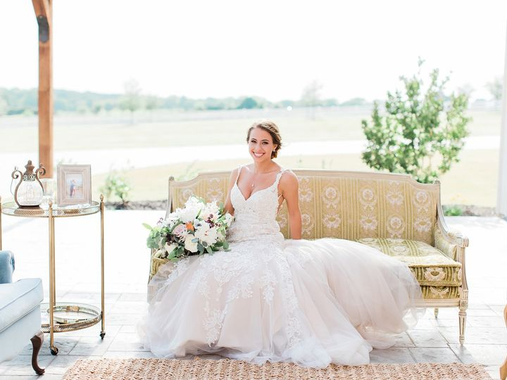 Tmx 3506 51 173357 157479398480396 Aubrey, TX wedding venue
