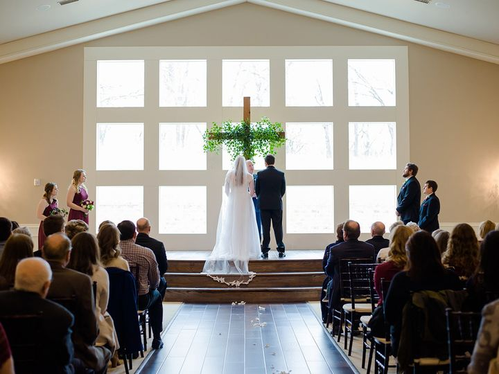 Tmx 3559 51 173357 157479398515545 Aubrey, TX wedding venue