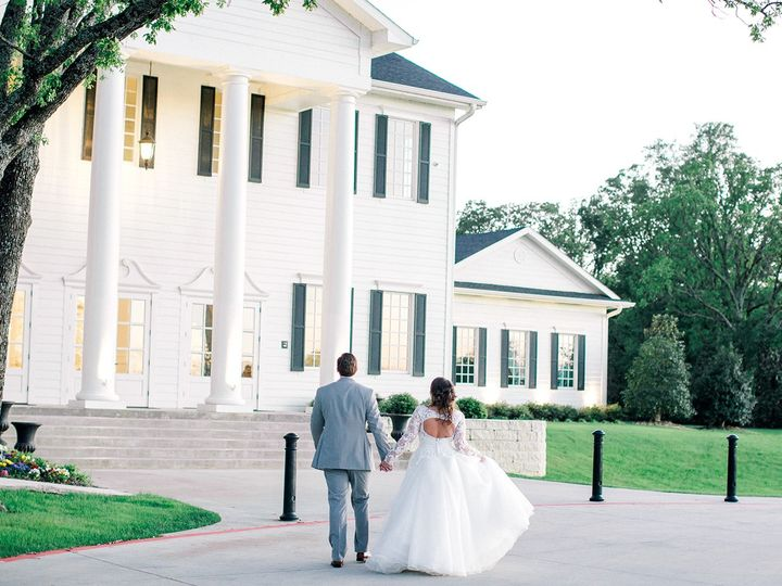 Tmx 3795 51 173357 157479398523246 Aubrey, TX wedding venue