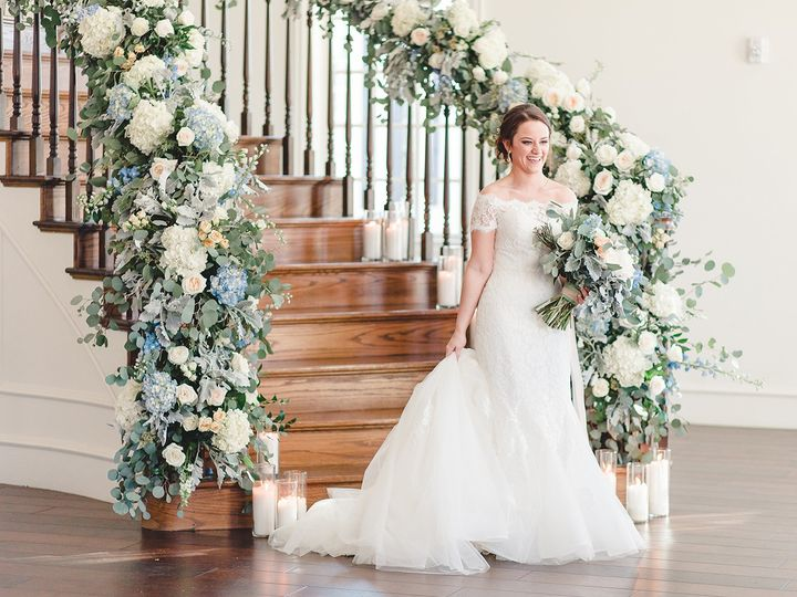 Tmx 4066 51 173357 157479398645373 Aubrey, TX wedding venue