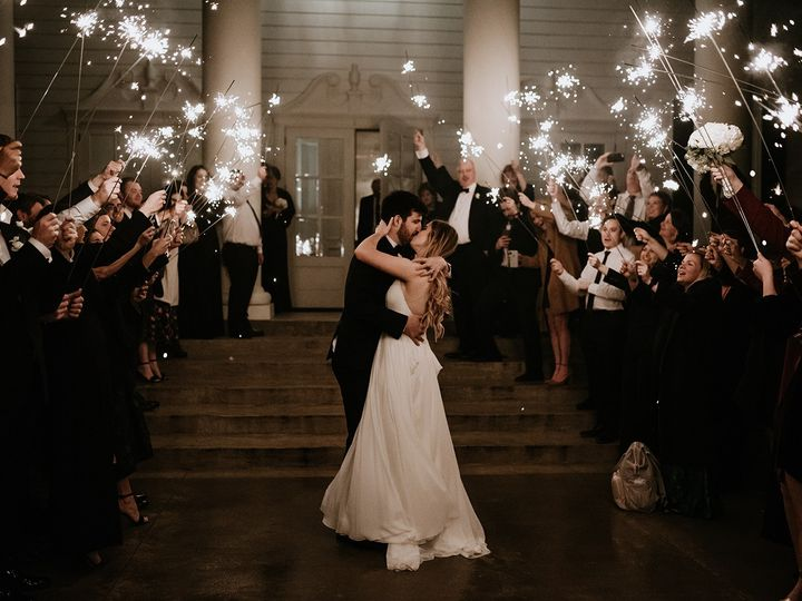 Tmx 4133 51 173357 157479398688868 Aubrey, TX wedding venue