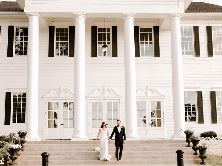 Tmx 4260 51 173357 157479398885655 Aubrey, TX wedding venue