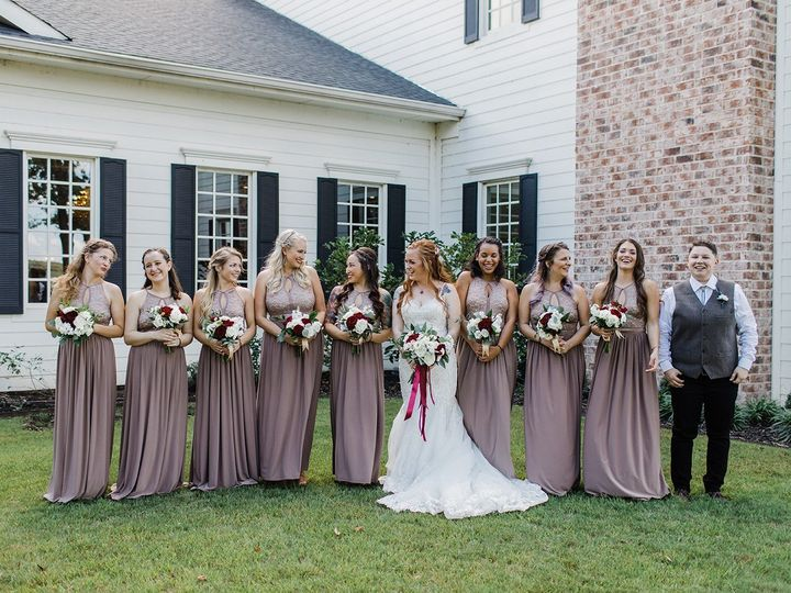 Tmx 4596 51 173357 157479398749169 Aubrey, TX wedding venue