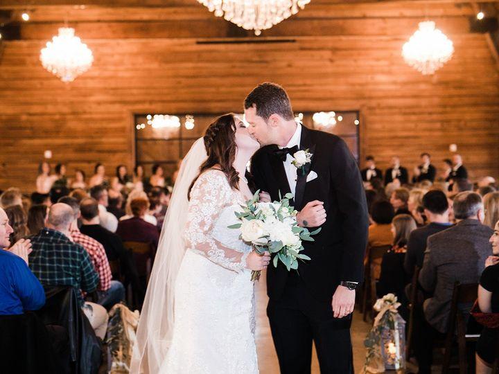 Tmx 4642 51 173357 157479398873075 Aubrey, TX wedding venue