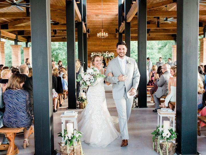 Tmx 4702 51 173357 157479398985964 Aubrey, TX wedding venue