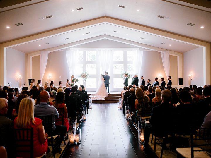 Tmx 4754 51 173357 157479398736686 Aubrey, TX wedding venue