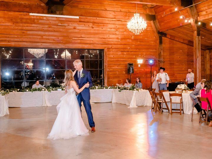 Tmx 5016 51 173357 157479398849915 Aubrey, TX wedding venue