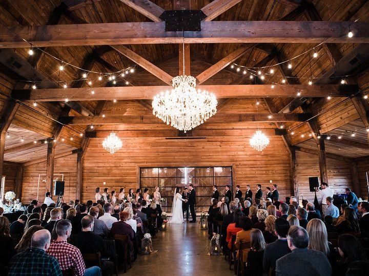 Tmx 5080 51 173357 157479398933132 Aubrey, TX wedding venue