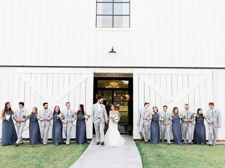Tmx 5231 51 173357 157479398888299 Aubrey, TX wedding venue