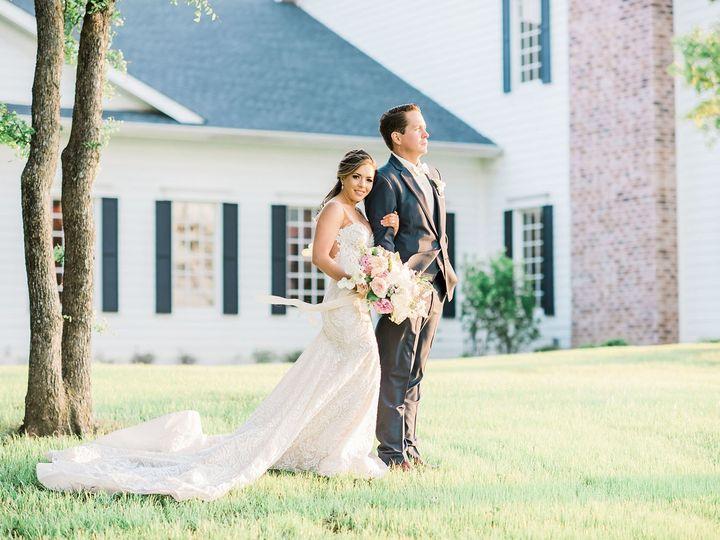 Tmx 5459 51 173357 157479398844411 Aubrey, TX wedding venue