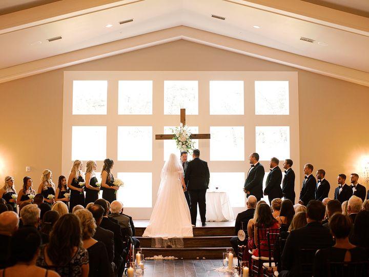 Tmx 5667 51 173357 157479398882200 Aubrey, TX wedding venue