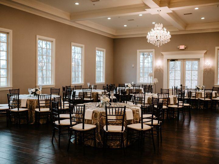 Tmx 5668 51 173357 157479399034172 Aubrey, TX wedding venue