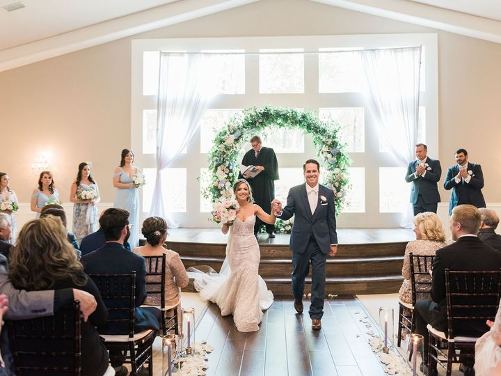 Tmx 5677 51 173357 157479399126616 Aubrey, TX wedding venue