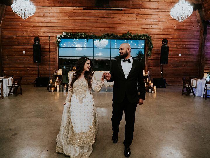 Tmx 5736 51 173357 157479398992816 Aubrey, TX wedding venue