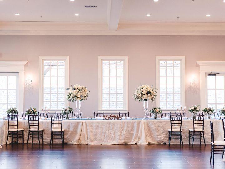Tmx 6094 51 173357 157479399049638 Aubrey, TX wedding venue