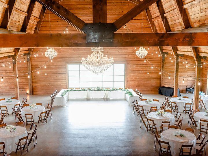 Tmx 6214 51 173357 157479399114841 Aubrey, TX wedding venue