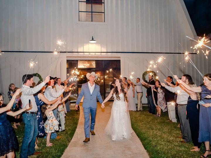 Tmx 6228 51 173357 157479399215097 Aubrey, TX wedding venue