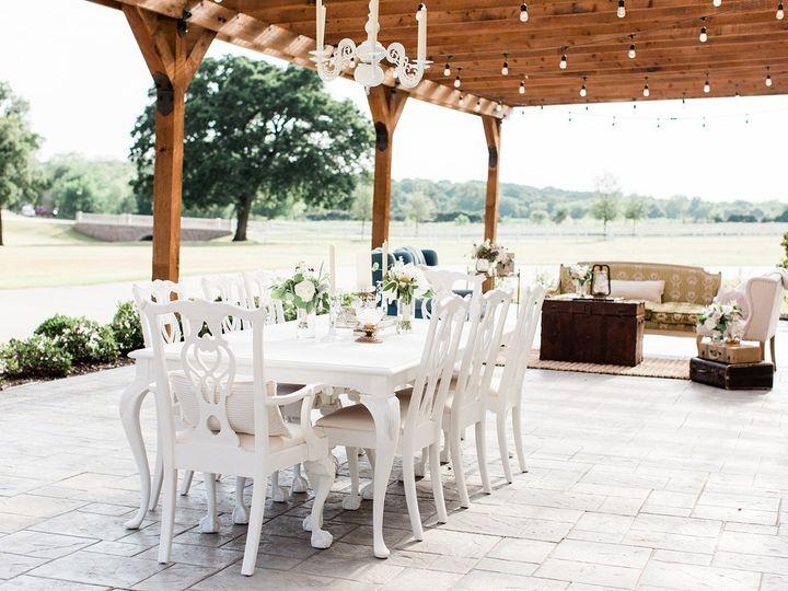 Tmx 6475 51 173357 157479399010036 Aubrey, TX wedding venue