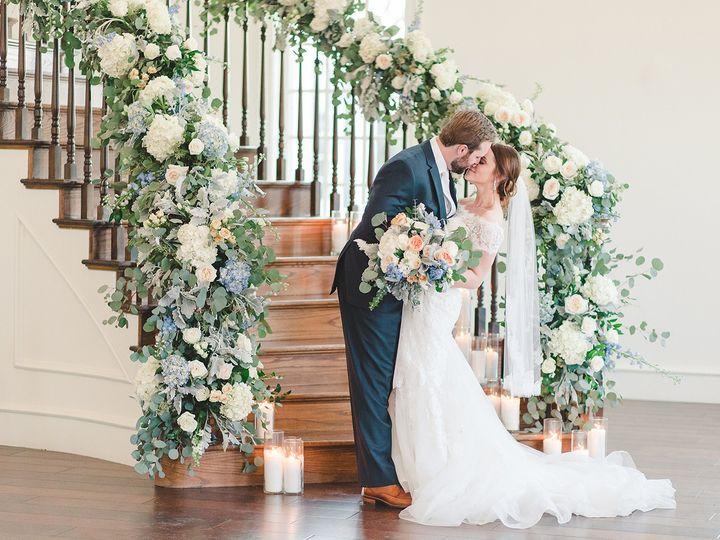 Tmx 6566 51 173357 157479399048614 Aubrey, TX wedding venue