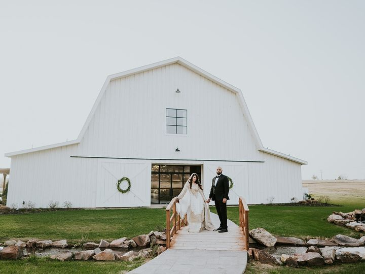 Tmx 6596 51 173357 157479399184759 Aubrey, TX wedding venue