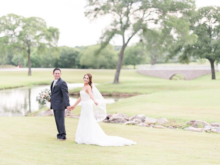 Tmx 6633 51 173357 157479399248843 Aubrey, TX wedding venue