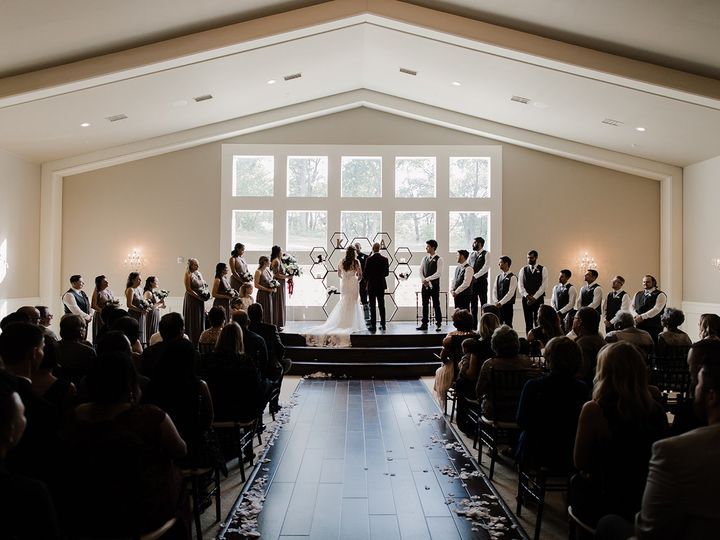 Tmx 6784 51 173357 157479399359987 Aubrey, TX wedding venue